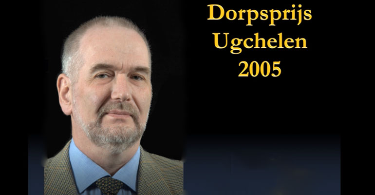 Woutersen 2005 770x400
