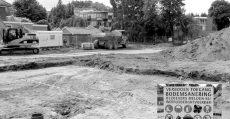 Bodemsanering-Breustedt_770x400