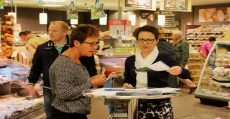 Noaberschap in de supermarkt 1okt2016 (3) 770X400
