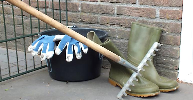 schoonmaken-koppelsprengen