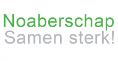 noaberschap-logo