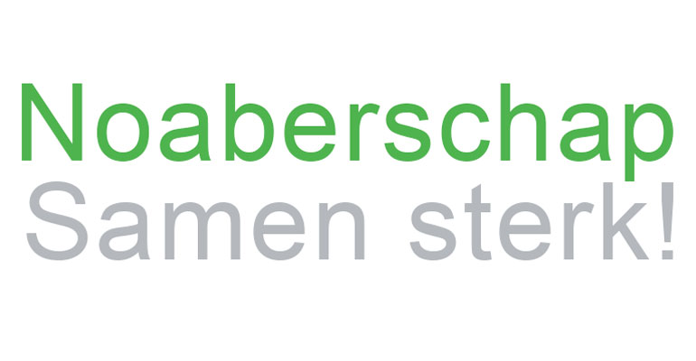 noaberschap-logo-770x400