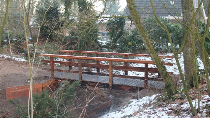 De-nieuwe-brug-770x400