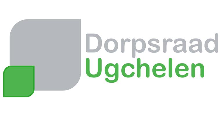 Verslag Dorpsraad oktober 2018