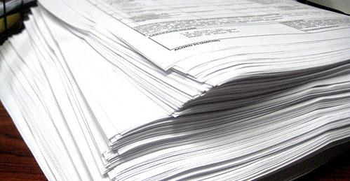 Dokumenten 770x400