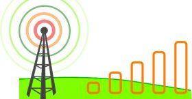 Buurtvertegenwoordigers worden Antennegroep
