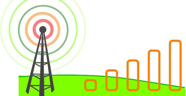 Antenne 770x400