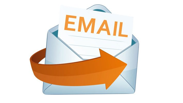 E Mail 770x400