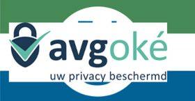 Nieuwe Privacy-verklaring online