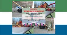 Combi Schoonmaken Goudvink 770x400