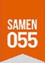 Logo Samen055