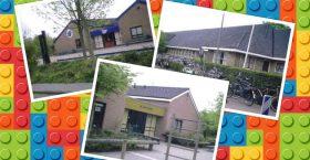 Tekort aan basisschoolplekken