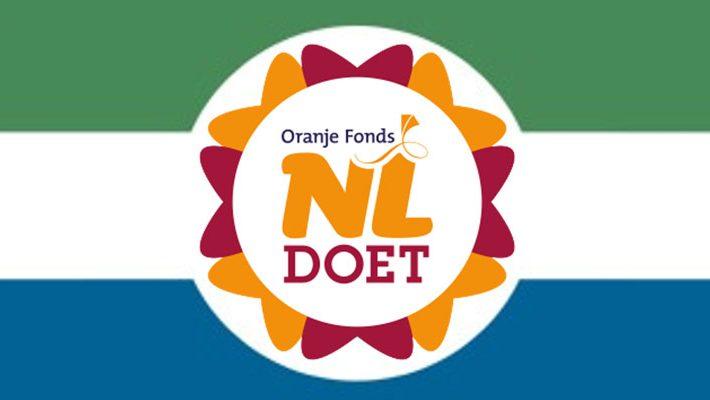NLDoet-770x400