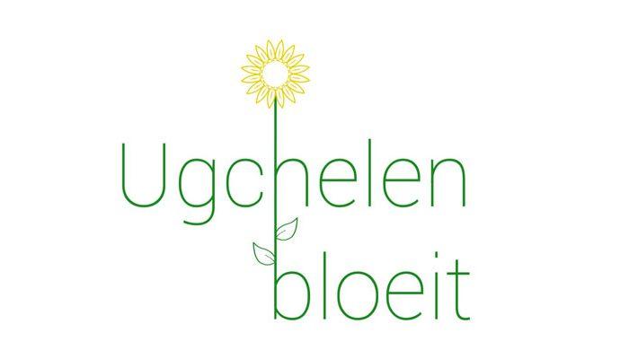 Ugchelen-bloeit-770x400