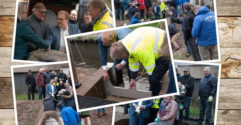 collage-Afsluiten-project-Ugchelse-beek-Noord-770x400