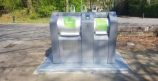 ondergrondse-afvalcontainer-770x400