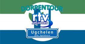dorpentour-RTV-Apeldoorn-770x400