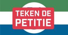 teken-de-petitie