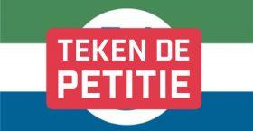 Laat de dorps- en wijkraden voortbestaan binnen de gemeente Apeldoorn