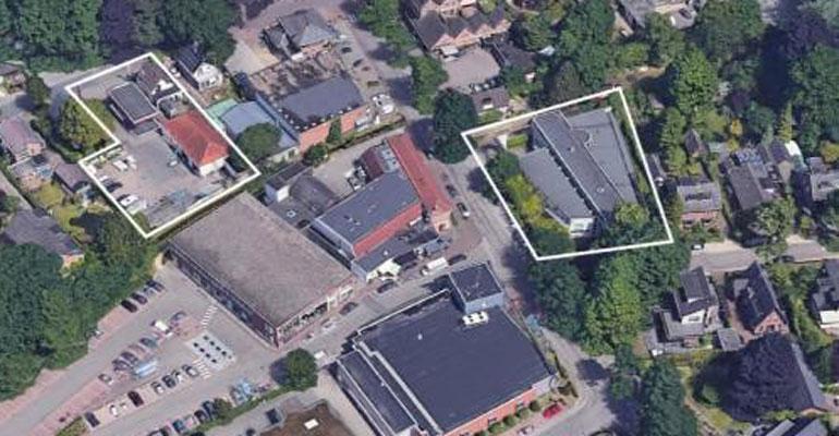 Ugchelen-2-locaties-1-plan