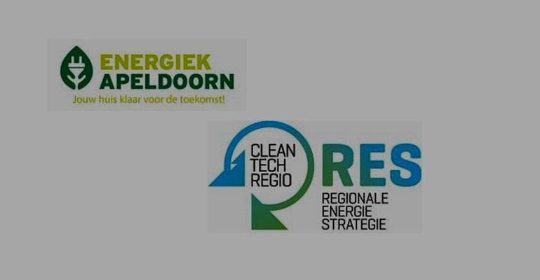 EnergiekApeldoorn_RES